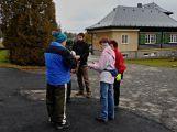 Místo turistů brázdily CHKO Brdy úklidové čety (15)