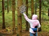 Místo turistů brázdily CHKO Brdy úklidové čety (13)
