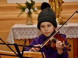 Tříkrálový koncert žáků a učitelů (16)