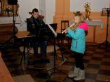 Tříkrálový koncert žáků a učitelů (18)