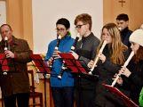 Tříkrálový koncert žáků a učitelů (5)