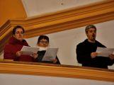 Tříkrálový koncert žáků a učitelů (6)