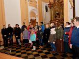 Tříkrálový koncert žáků a učitelů (7)