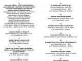Tříkrálový koncert žáků a učitelů (19)