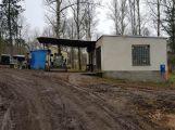 Na Nováku probíhají práce na rekonstrukci oblasti zázemí (16)