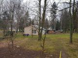 Na Nováku probíhají práce na rekonstrukci oblasti zázemí (10)