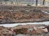 Na Nováku probíhají práce na rekonstrukci oblasti zázemí (23)