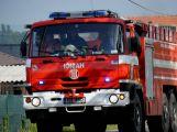 Dobrovolní hasiči z Rožmitálu zasahovali v roce 2017 u 82 událostí (5)