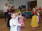 Drahlín a Sádek dnes tančily na společném parketě (35)