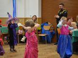 Drahlín a Sádek dnes tančily na společném parketě (36)