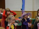 Drahlín a Sádek dnes tančily na společném parketě (4)