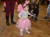 Drahlín a Sádek dnes tančily na společném parketě (1)