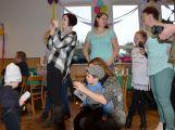 Drahlín a Sádek dnes tančily na společném parketě (15)