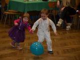 Drahlín a Sádek dnes tančily na společném parketě (29)