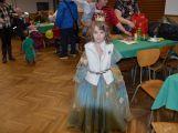 Drahlín a Sádek dnes tančily na společném parketě (32)
