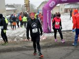 Přes 200 závodníků odstartovalo v sobotu z Trokavce (37)