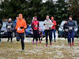 Přes 200 závodníků odstartovalo v sobotu z Trokavce (34)