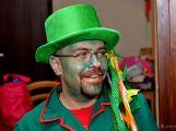 Dětský karneval v Zalánech (12)