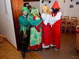 Dětský karneval v Zalánech (11)