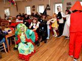 Dětský karneval v Zalánech (3)