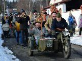 Masopust v Bezděkově pod Třemšínem (10)