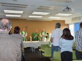 Kardinál Duka navštívil příbramskou nemocnici, požehnal lůžka pro paliativní péči (12)