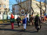Bohutín roztančil příbramskou radnici (31)