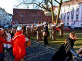 Bohutín roztančil příbramskou radnici (23)
