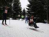 Jizerská 50 je z pohledu handicapovaného sportovce extrém (2)