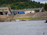 Vodní nádrž Pilskou v CHKO Brdy čeká oprava a VD Orlík dokonce dvě (1)