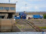 Vodní nádrž Pilskou v CHKO Brdy čeká oprava a VD Orlík dokonce dvě (12)