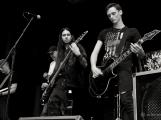 Rockeři otevřeli svá srdce i peněženky (21)