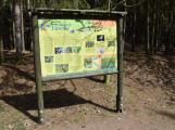 Majitelé pozemků pod příbramským Lesoparkem Litavka se rozhodli oprášit jeho zašlou slávu ()