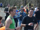 Jarní běh pro zdraví po třicáté sedmé (18)