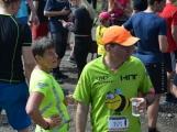 Jarní běh pro zdraví po třicáté sedmé (30)