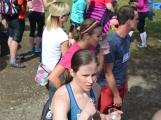 Jarní běh pro zdraví po třicáté sedmé (31)