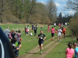 Jarní běh pro zdraví po třicáté sedmé (4)