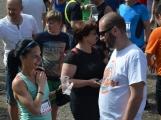 Jarní běh pro zdraví po třicáté sedmé (6)