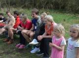 Jarní běh pro zdraví po třicáté sedmé (7)