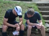 Jarní běh pro zdraví po třicáté sedmé (17)