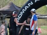 Jarní běh pro zdraví po třicáté sedmé (2)