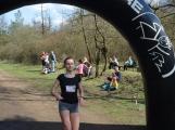 Jarní běh pro zdraví po třicáté sedmé (15)