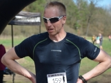 Jarní běh pro zdraví po třicáté sedmé (16)