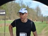 Jarní běh pro zdraví po třicáté sedmé (19)