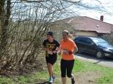 Jarní běh pro zdraví po třicáté sedmé (8)