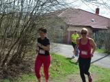 Jarní běh pro zdraví po třicáté sedmé (9)