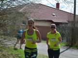 Jarní běh pro zdraví po třicáté sedmé (10)