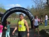 Jarní běh pro zdraví po třicáté sedmé (23)
