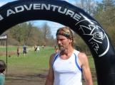 Jarní běh pro zdraví po třicáté sedmé (24)