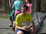 Jarní běh pro zdraví po třicáté sedmé (14)